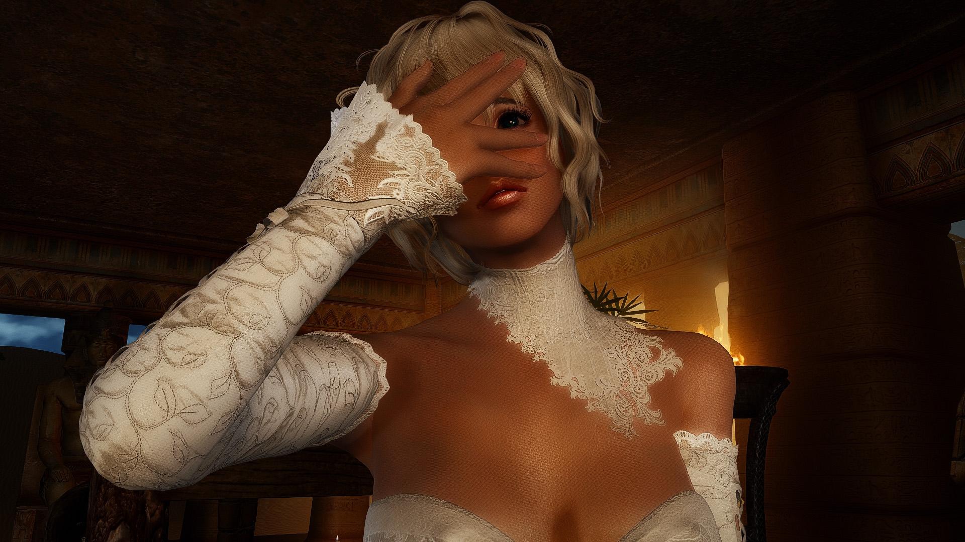SKYRIM Screenshot 32_1.jpg - The Elder Scrolls 5: Skyrim