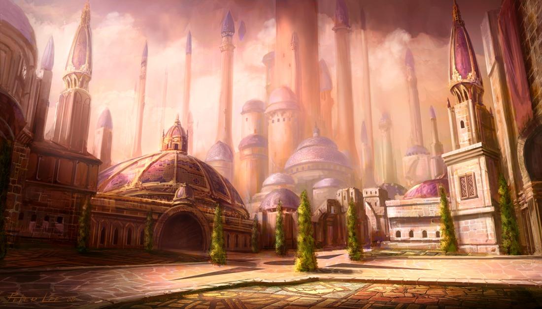 6f07396ac6a80d0fdde1dd4e29ebc049.jpg - World of Warcraft