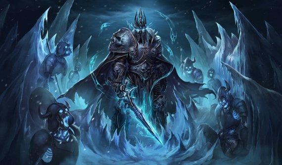 5f6d619b8045b910ff604d722f9498e4.jpg - World of Warcraft