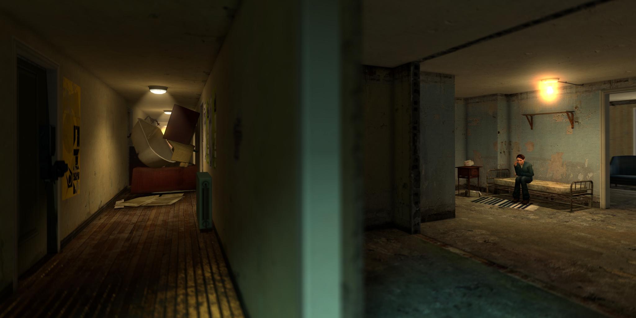 constitutionalcrisis.png - Half-Life 2