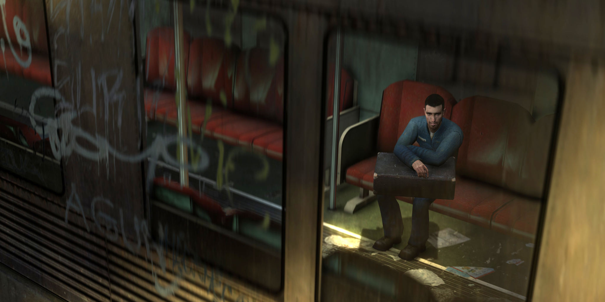 goodthinkful.png - Half-Life 2