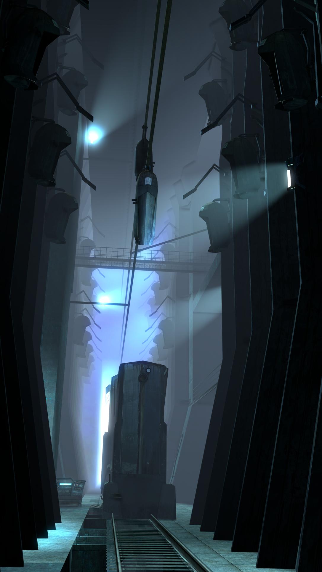 razor.png - Half-Life 2