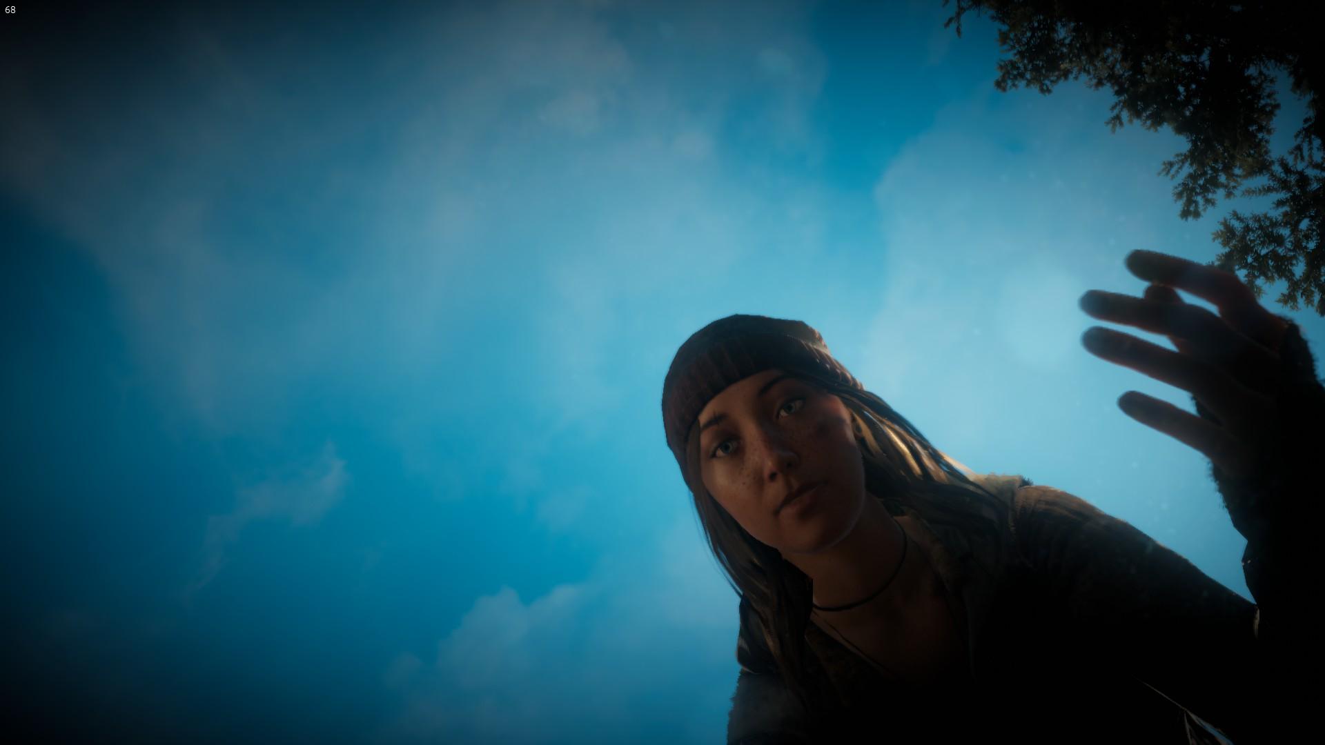 Far Cry® New Dawn2019-9-12-21-48-37.jpg - Far Cry: New Dawn
