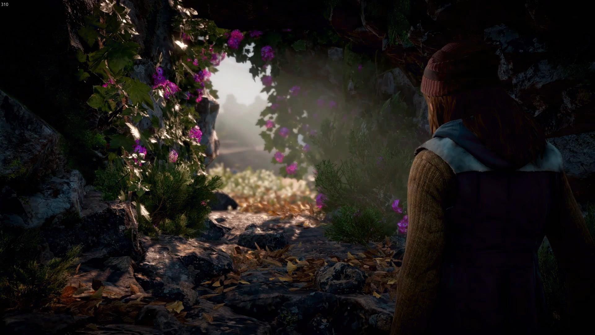 Far Cry® New Dawn2019-9-12-22-11-26.jpg - Far Cry: New Dawn