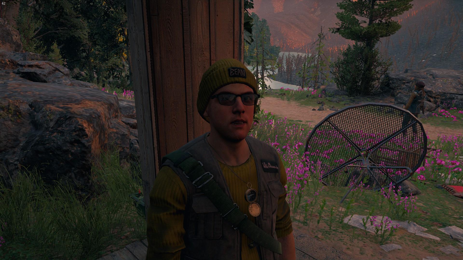 Far Cry® New Dawn2019-9-12-23-42-5.jpg - Far Cry: New Dawn