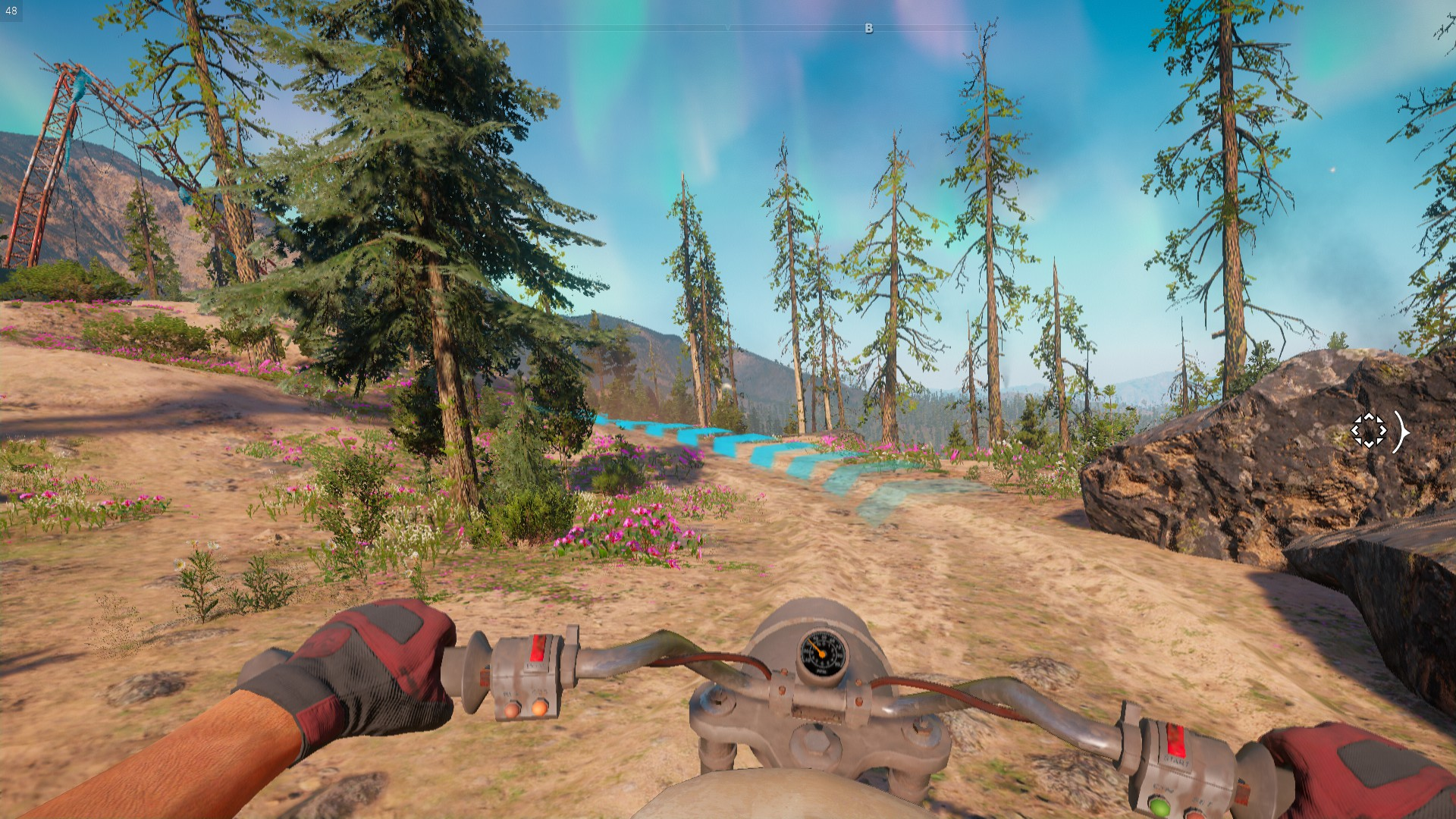 Far Cry® New Dawn2019-9-13-19-51-42.jpg - Far Cry: New Dawn