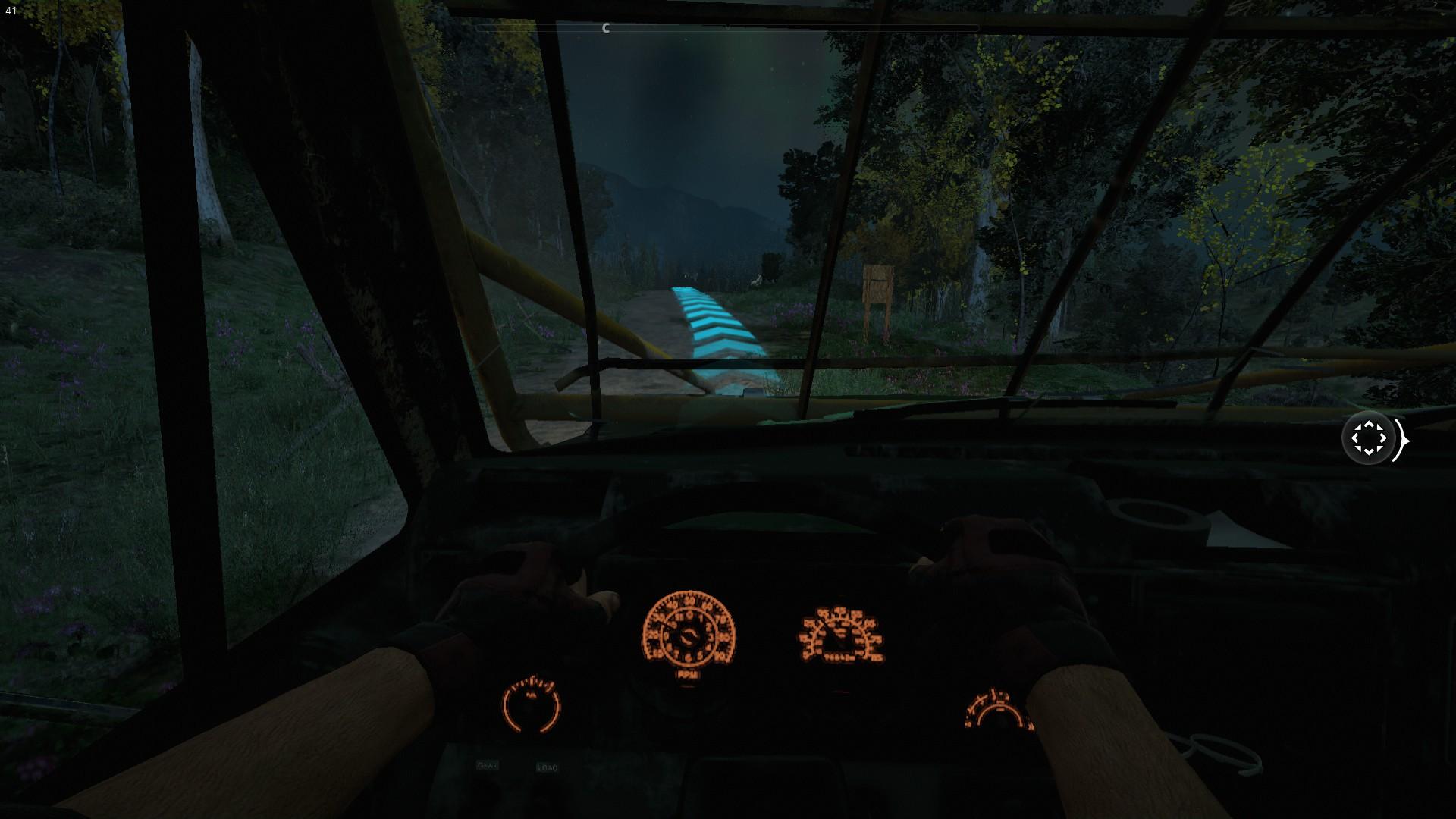 Far Cry® New Dawn2019-9-13-20-5-1.jpg - Far Cry: New Dawn