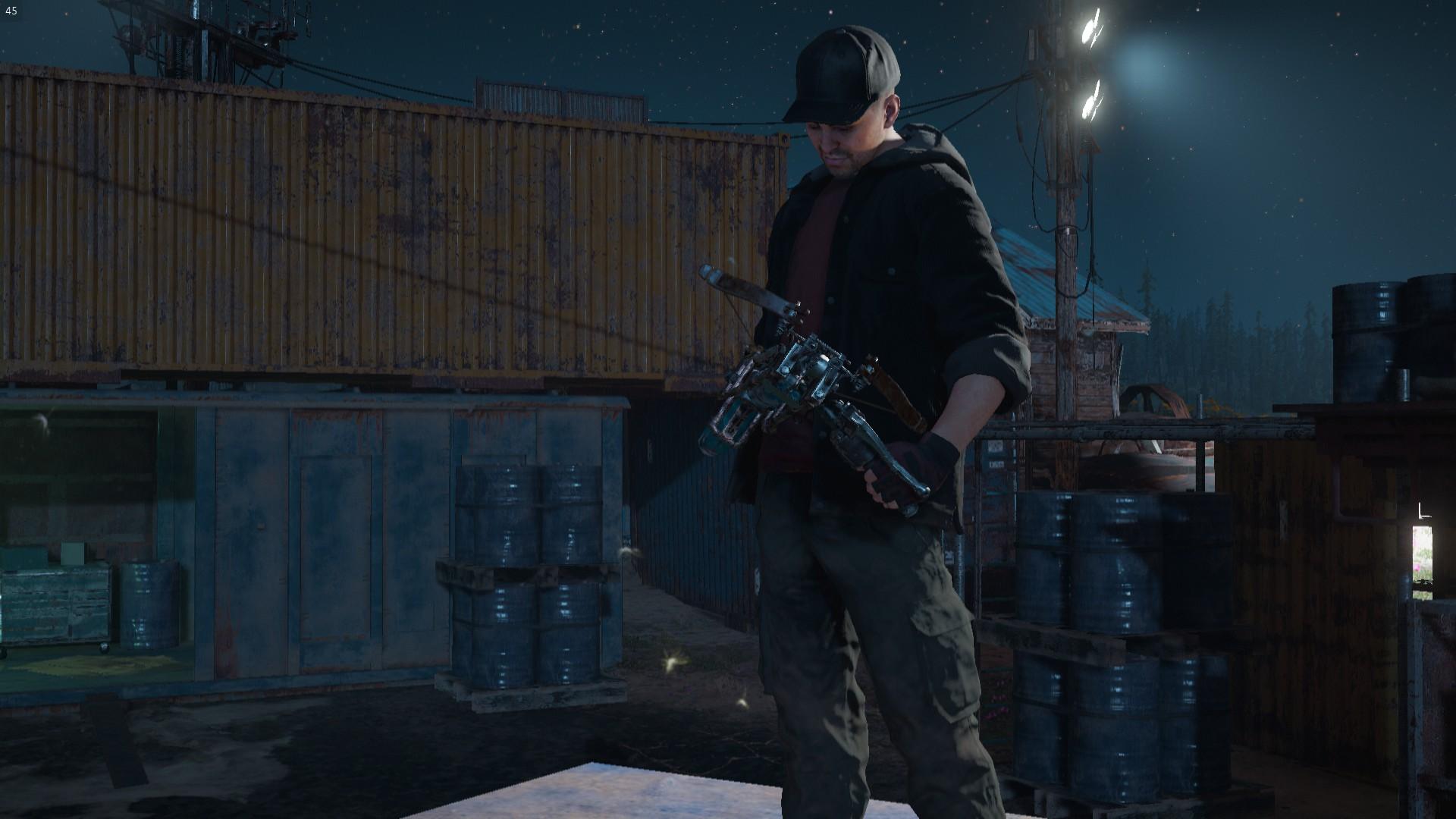 Far Cry® New Dawn2019-9-13-20-9-36.jpg - Far Cry: New Dawn