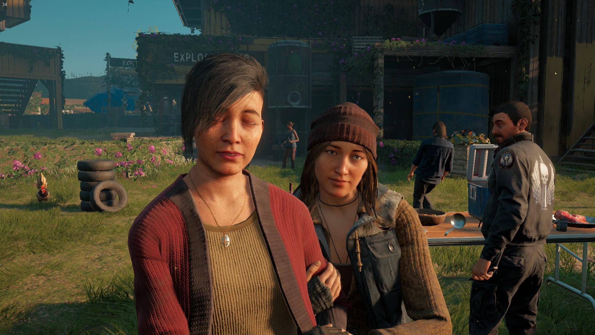Far Cry® New Dawn2019-9-13-20-55-29.jpg - Far Cry: New Dawn