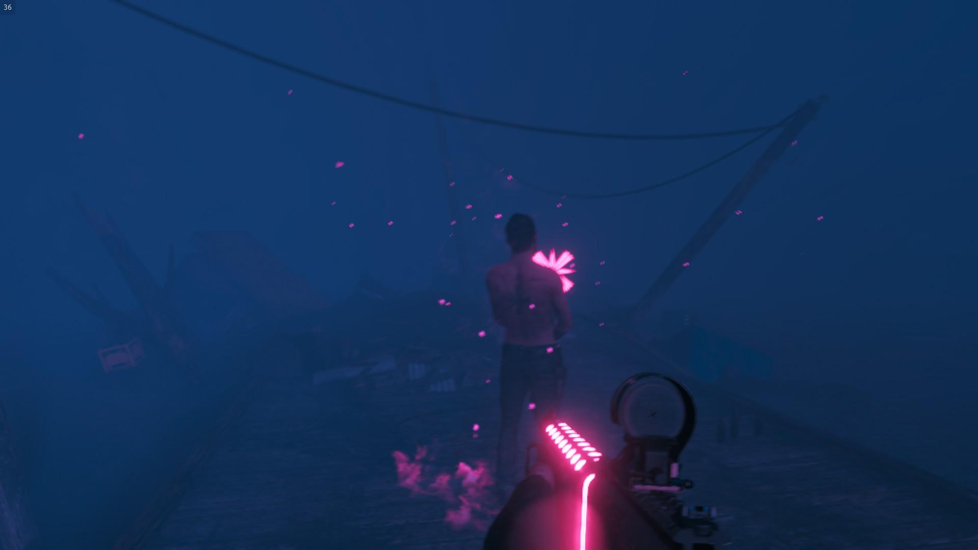 Far Cry® New Dawn2019-9-13-22-14-48.jpg - Far Cry: New Dawn
