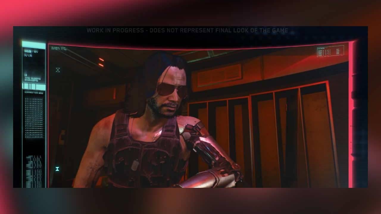 paRDPGwk5Eg.jpg - Cyberpunk 2077