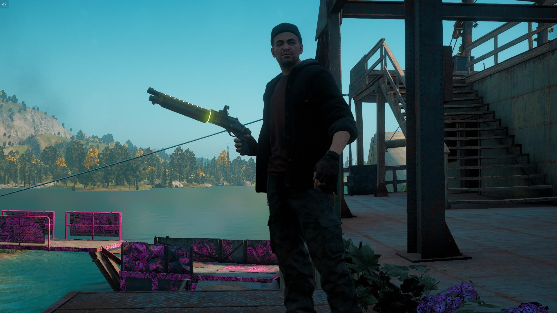 Far Cry® New Dawn2019-9-14-11-13-14.jpg - Far Cry: New Dawn