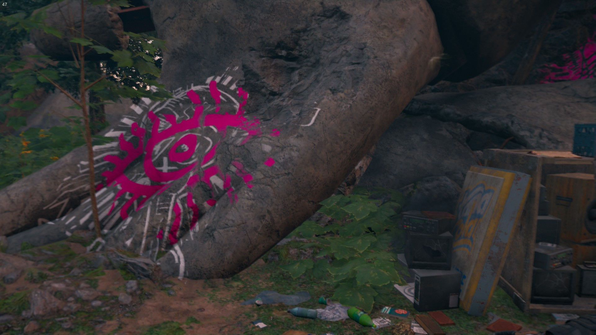 Far Cry® New Dawn2019-9-14-20-25-52.jpg - Far Cry: New Dawn