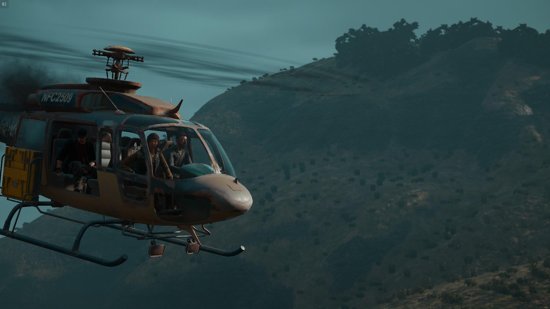 Far Cry® New Dawn2019-9-14-20-47-20.jpg - Far Cry: New Dawn
