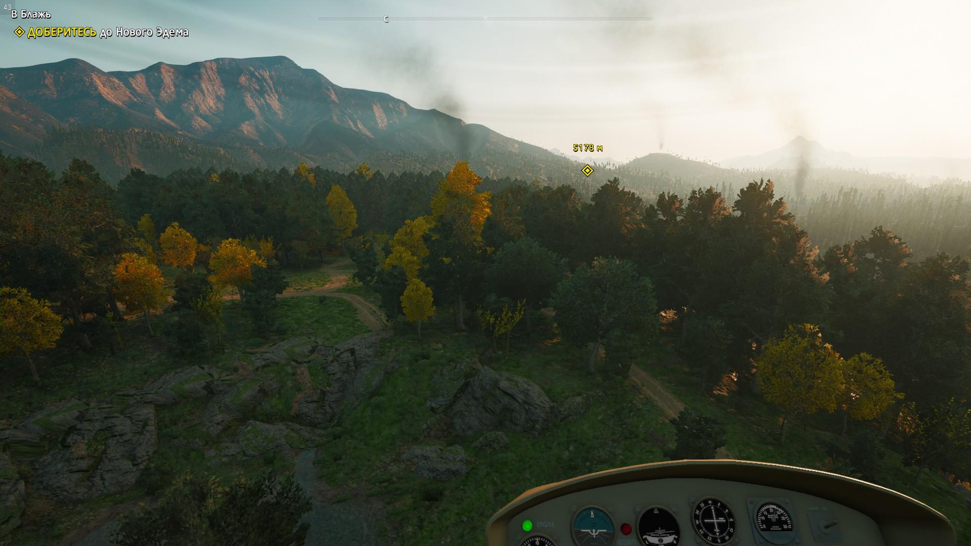 Far Cry® New Dawn2019-9-14-21-2-3.jpg - Far Cry: New Dawn