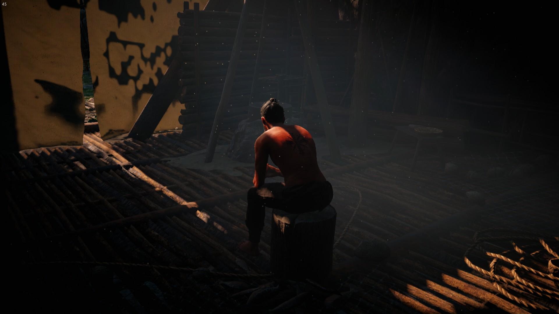 Far Cry® New Dawn2019-9-14-21-29-12.jpg - Far Cry: New Dawn
