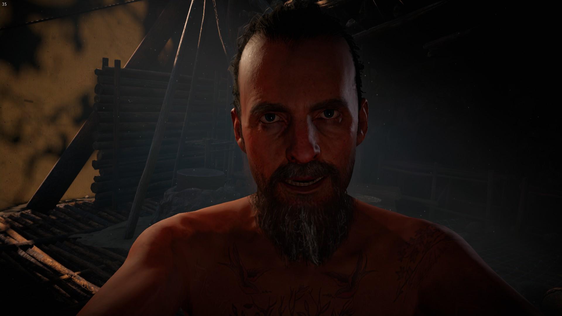Far Cry® New Dawn2019-9-14-21-30-17.jpg - Far Cry: New Dawn