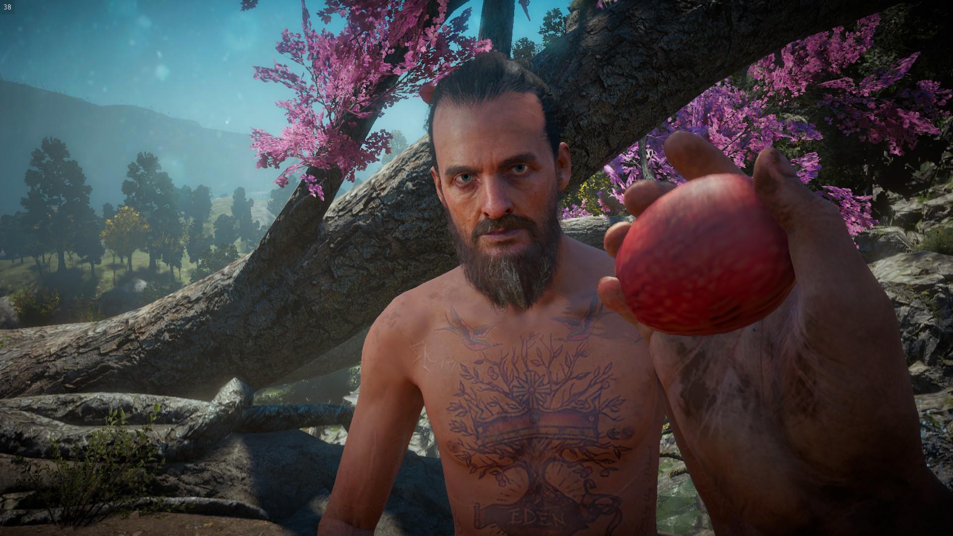Far Cry® New Dawn2019-9-14-21-35-59.jpg - Far Cry: New Dawn
