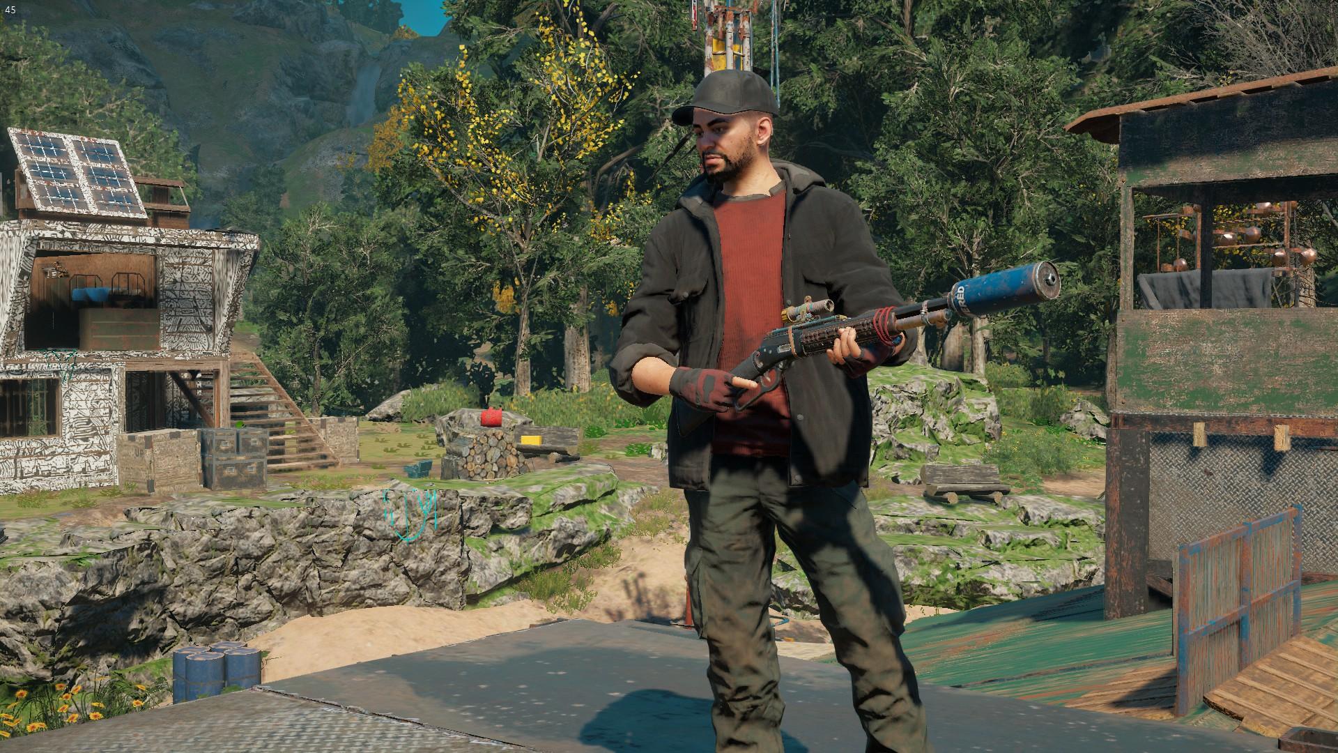 Far Cry® New Dawn2019-9-14-23-3-42.jpg - Far Cry: New Dawn