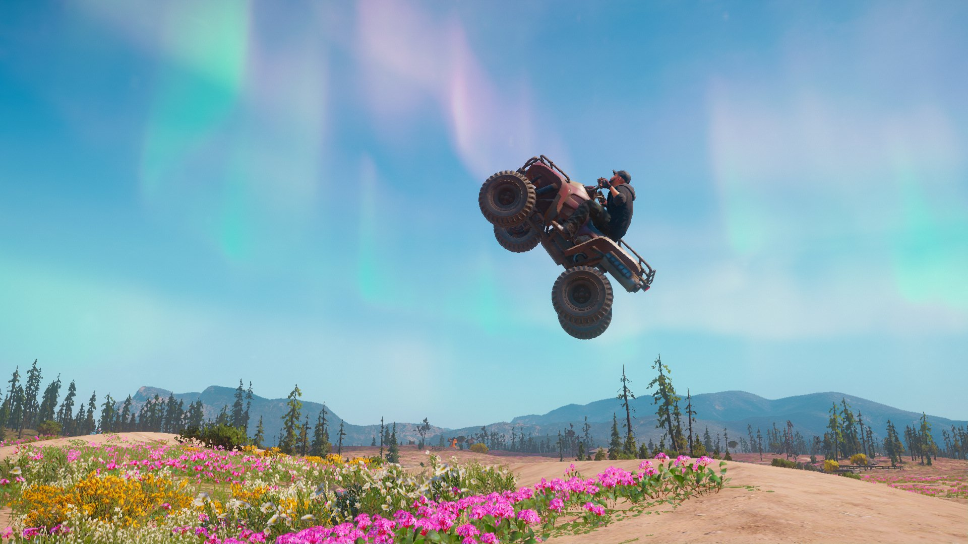 screenshot0002.jpg - Far Cry: New Dawn