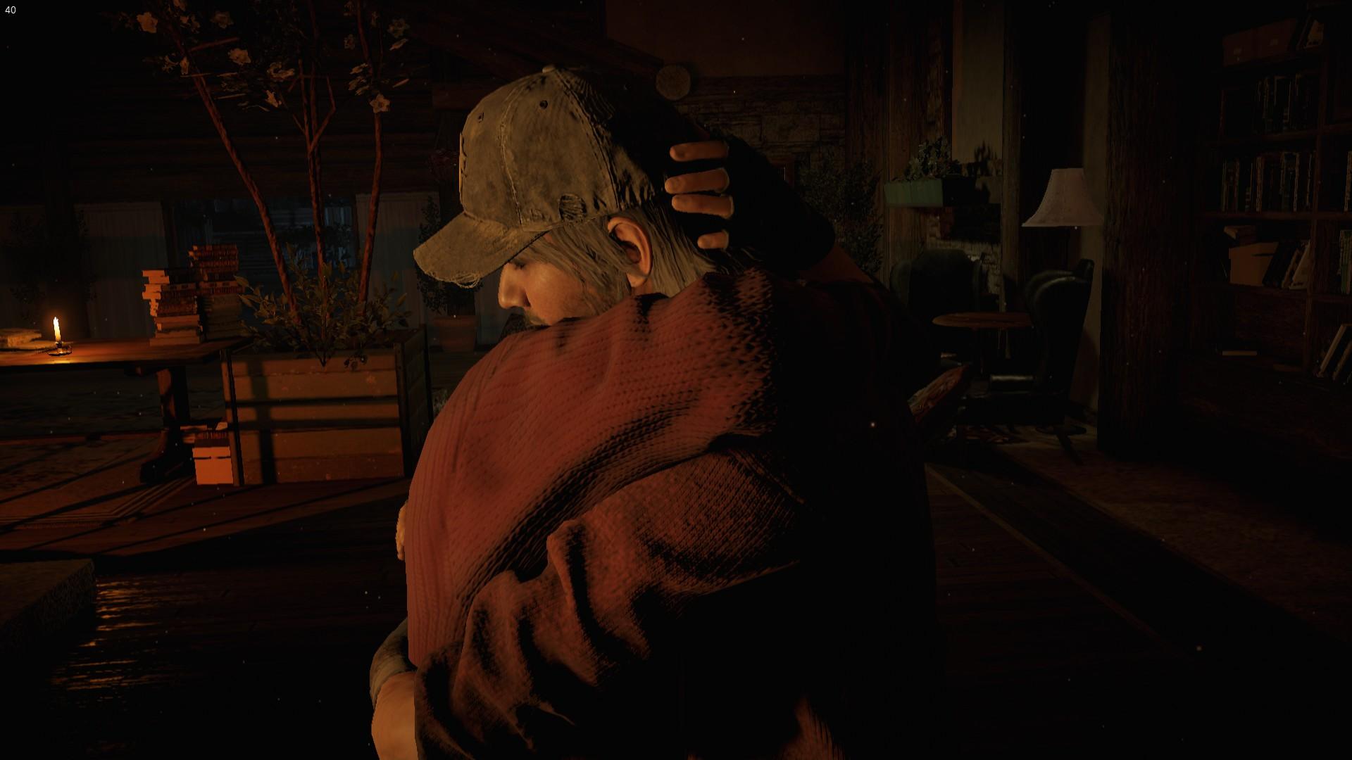 Far Cry® New Dawn2019-9-15-14-25-33.jpg - Far Cry: New Dawn