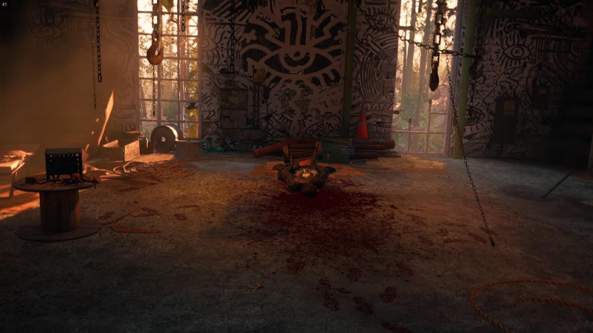 Far Cry® New Dawn2019-9-15-15-57-45.jpg - Far Cry: New Dawn