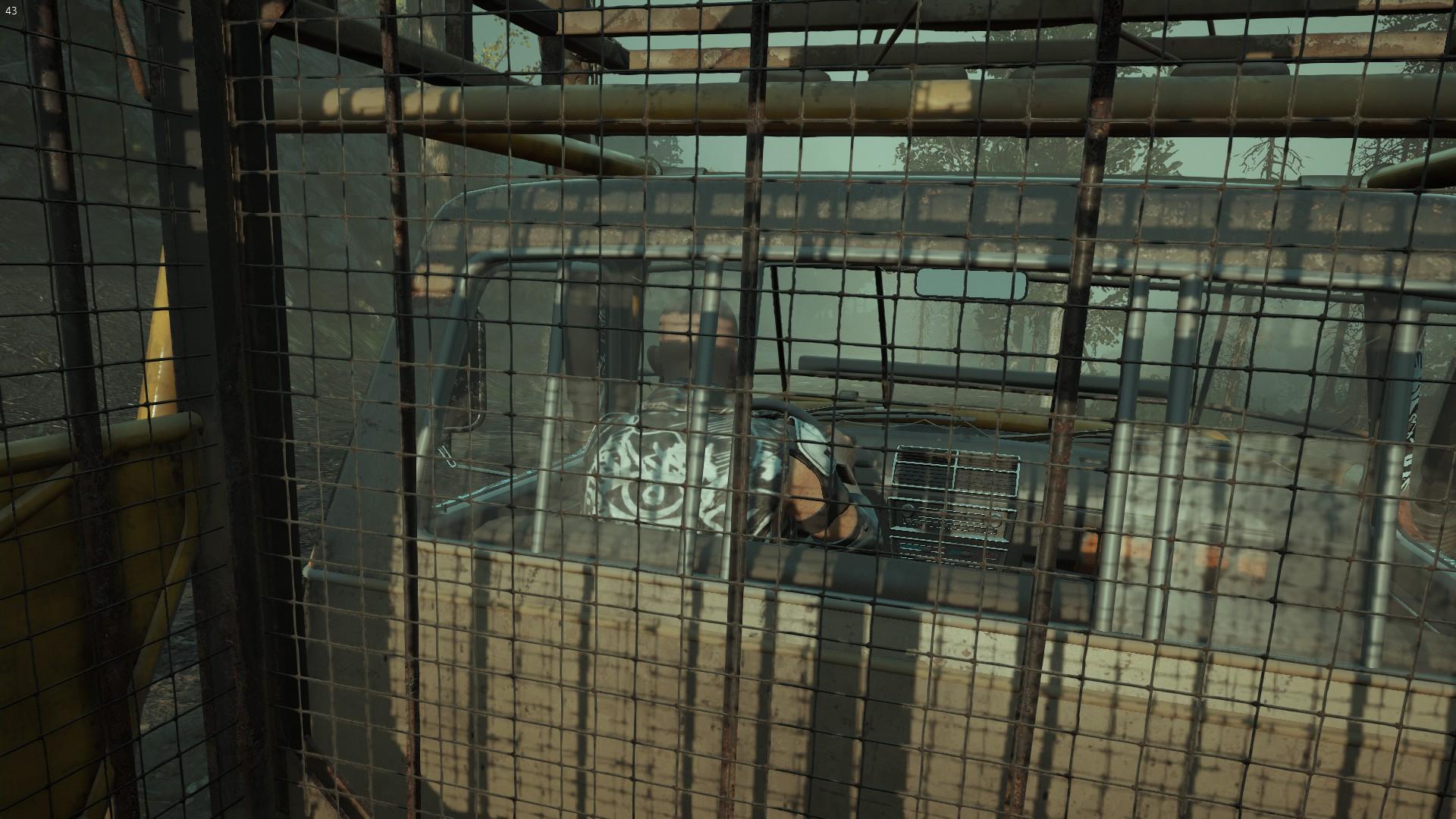 Far Cry® New Dawn2019-9-16-21-13-44.jpg - Far Cry: New Dawn