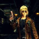Fallout: New Vegas Путь в Зайон.Прощай убежище 616...мы домой.