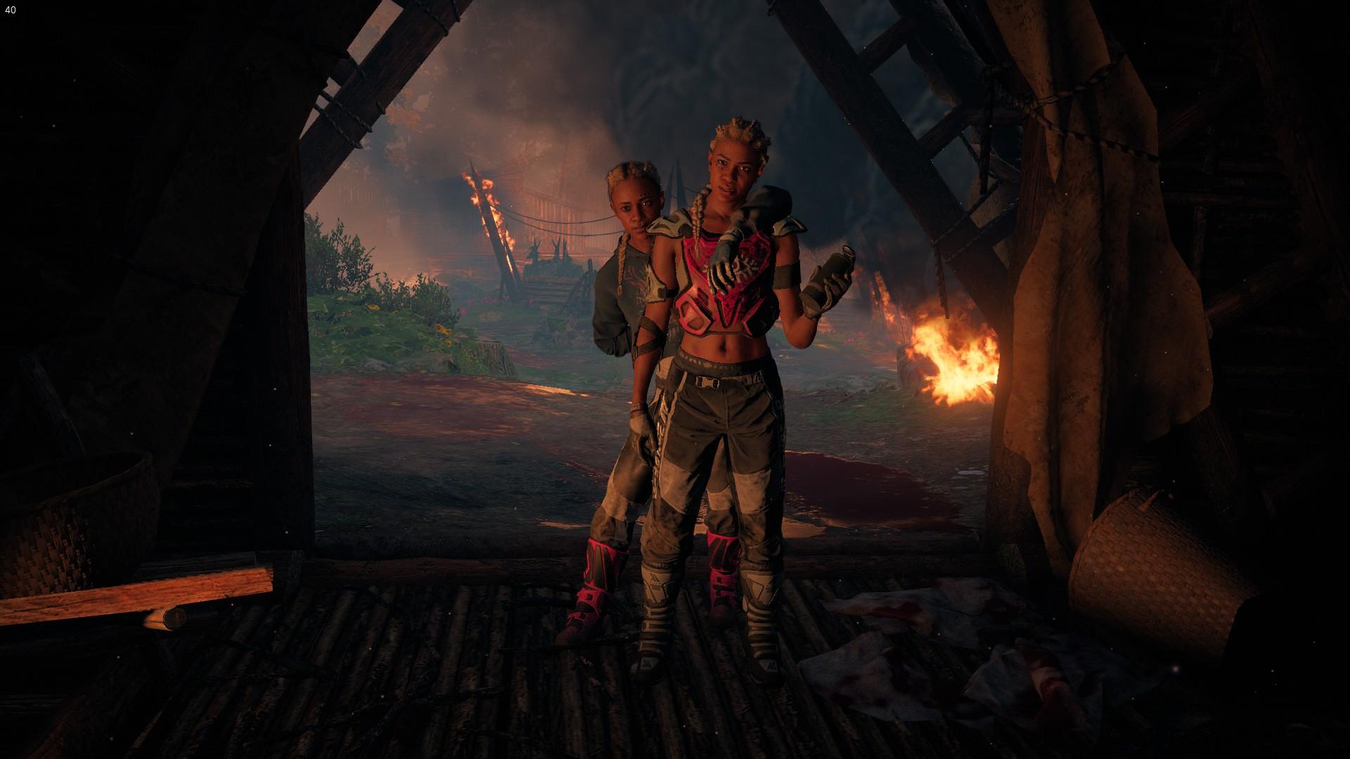 Far Cry® New Dawn2019-9-17-19-7-42.jpg - Far Cry: New Dawn