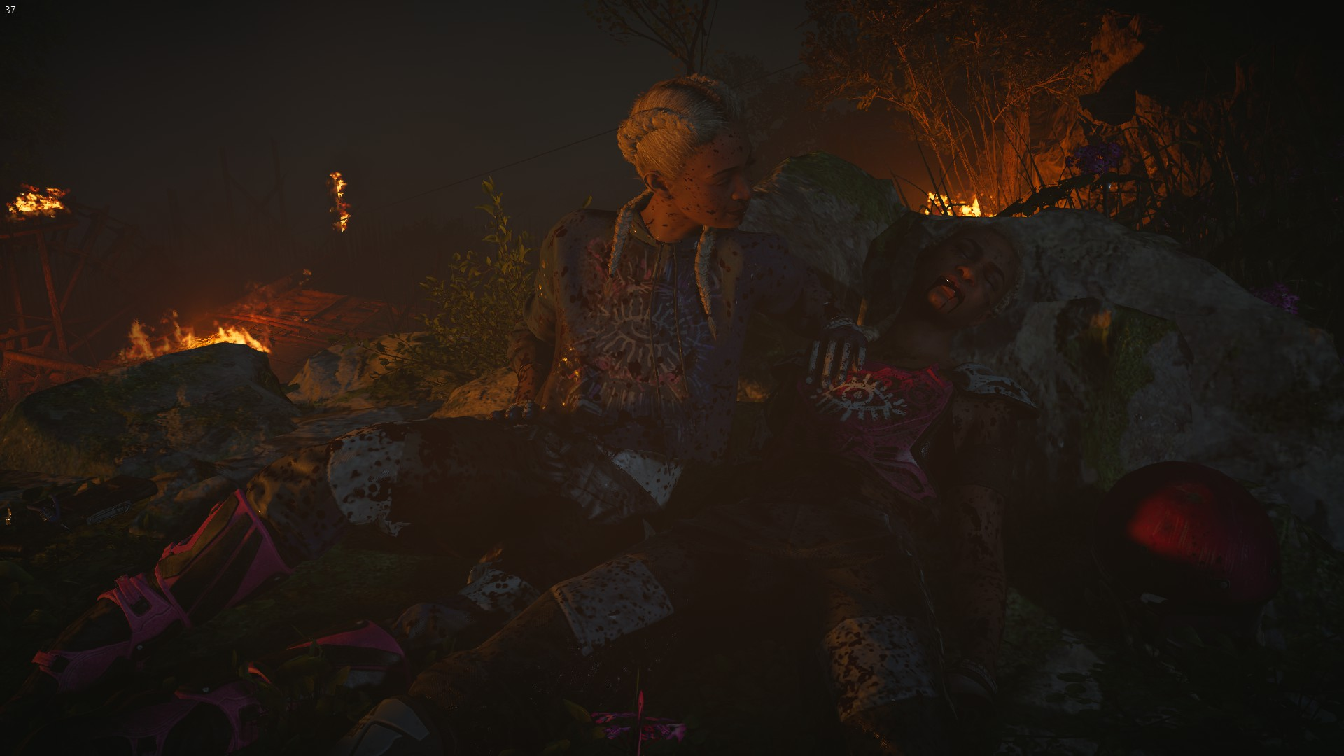 Far Cry® New Dawn2019-9-17-21-31-44.jpg - Far Cry: New Dawn
