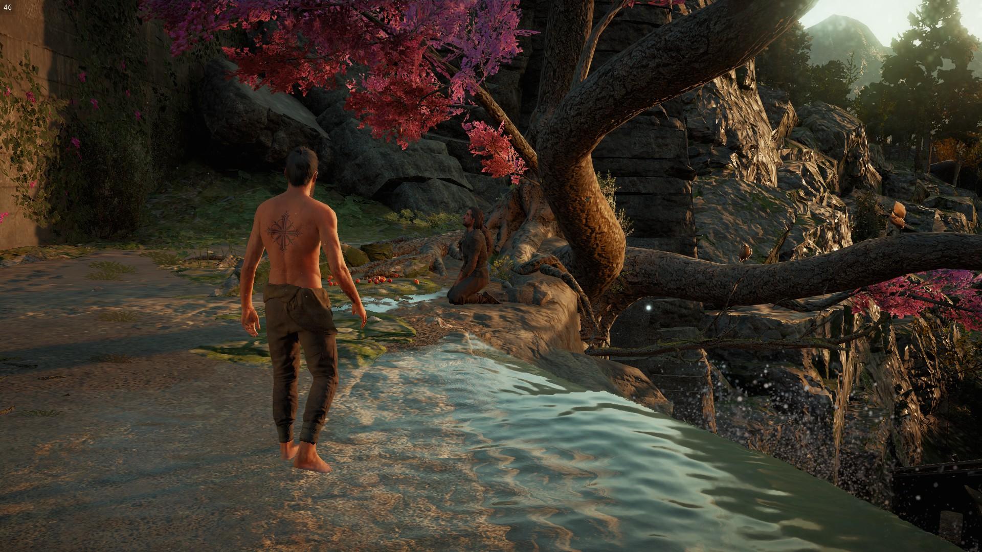 Far Cry® New Dawn2019-9-17-21-45-20.jpg - Far Cry: New Dawn