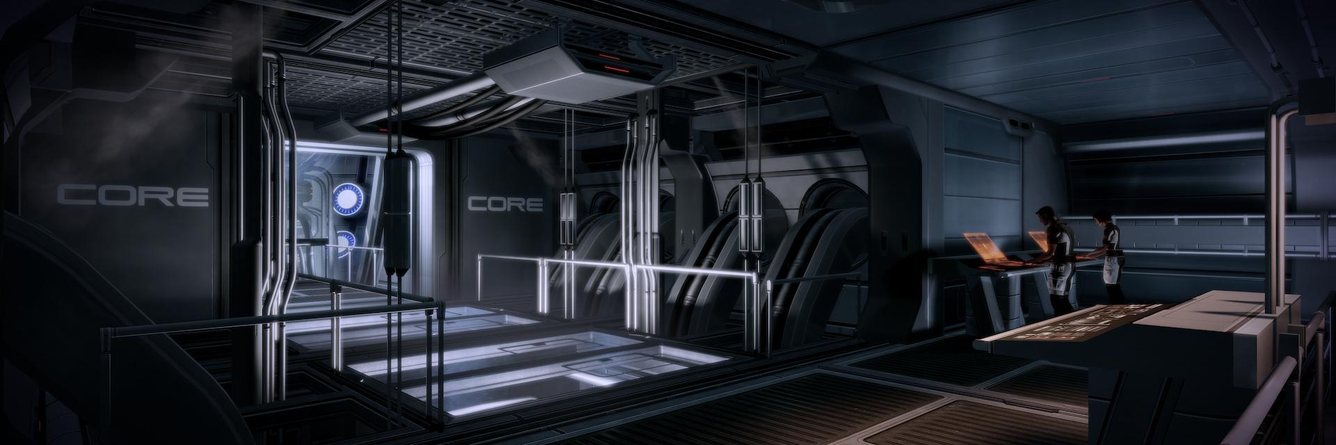 powercouple.png - Mass Effect 2