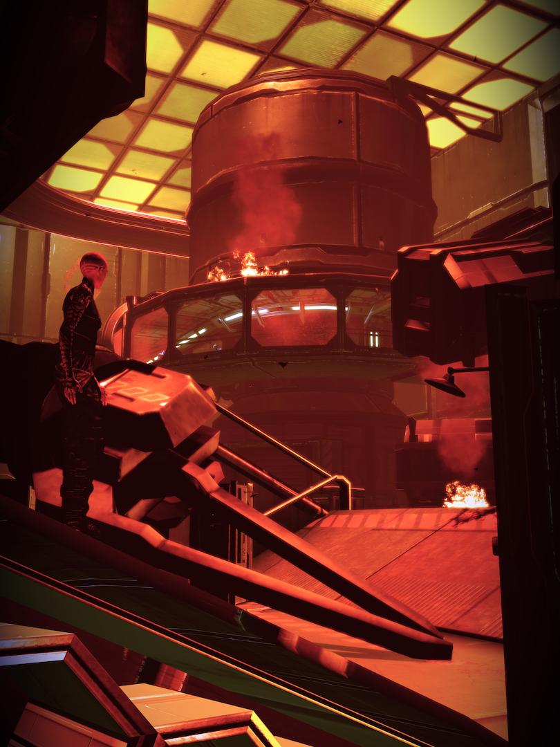 redcellsalt.png - Mass Effect 2