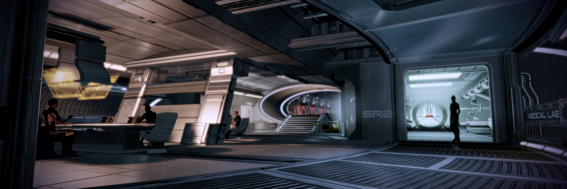 steelandblood.png - Mass Effect 2