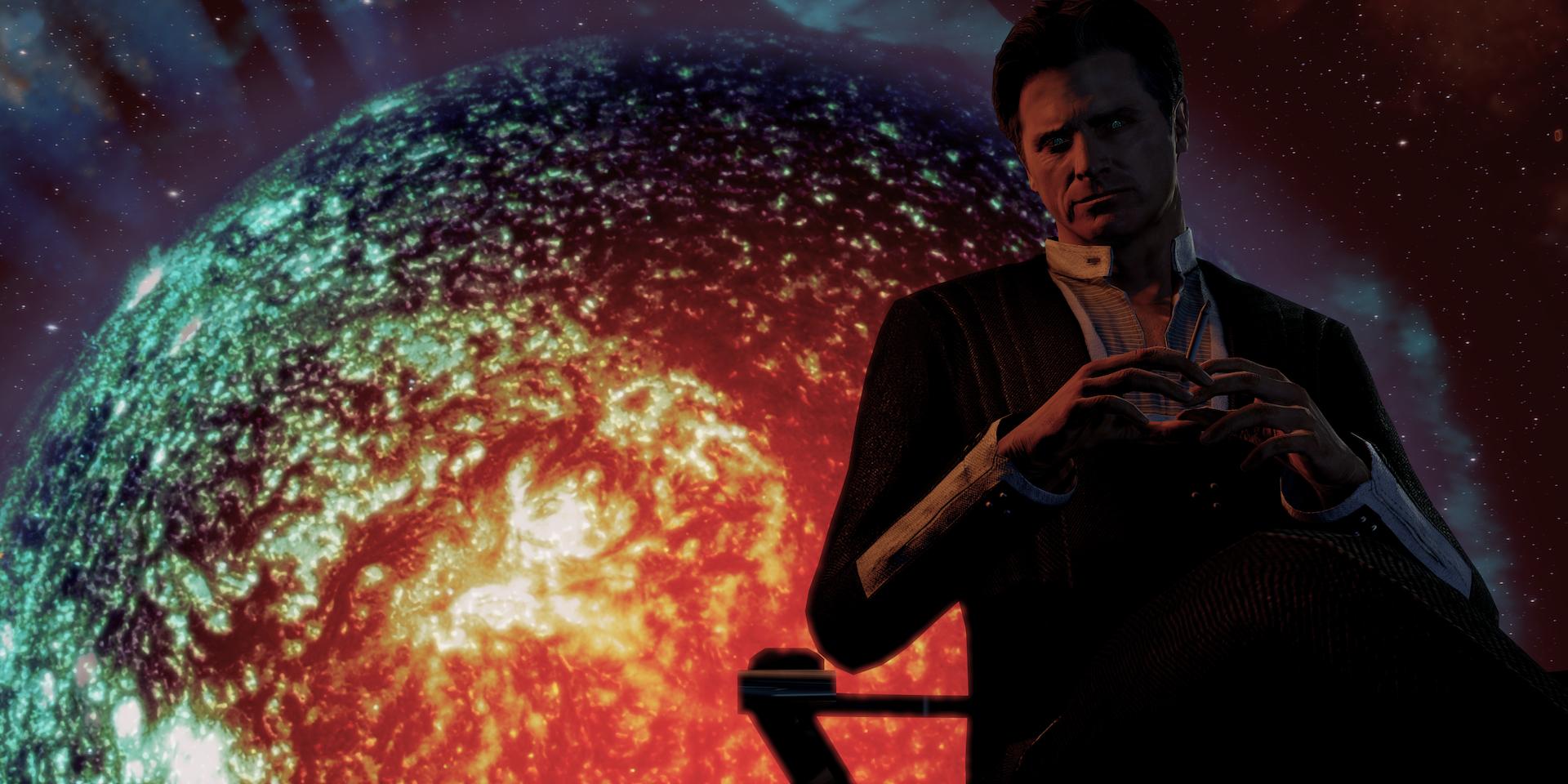 sunofman.png - Mass Effect 2