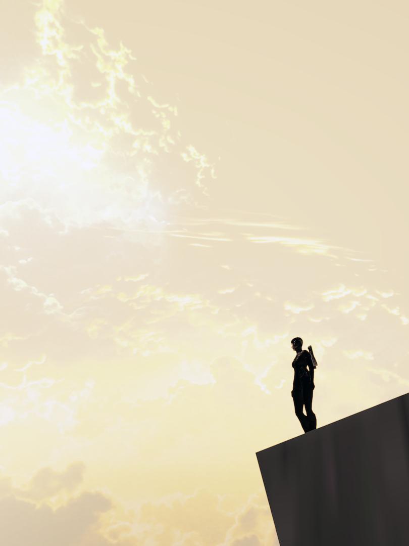 theedgeofsomethingalt.png - Mass Effect 2