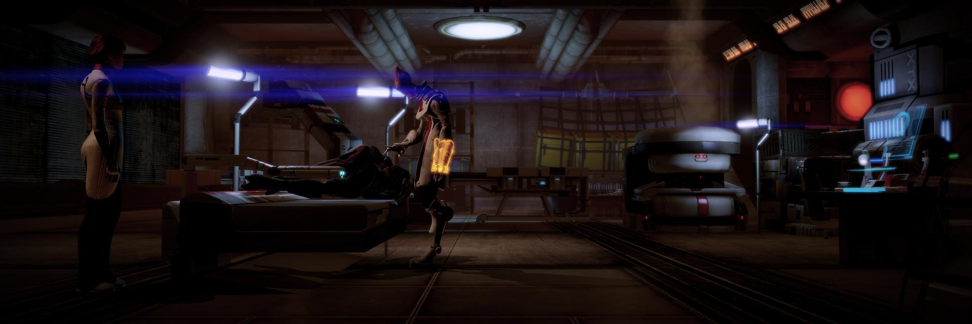 alostsubject.png - Mass Effect 2