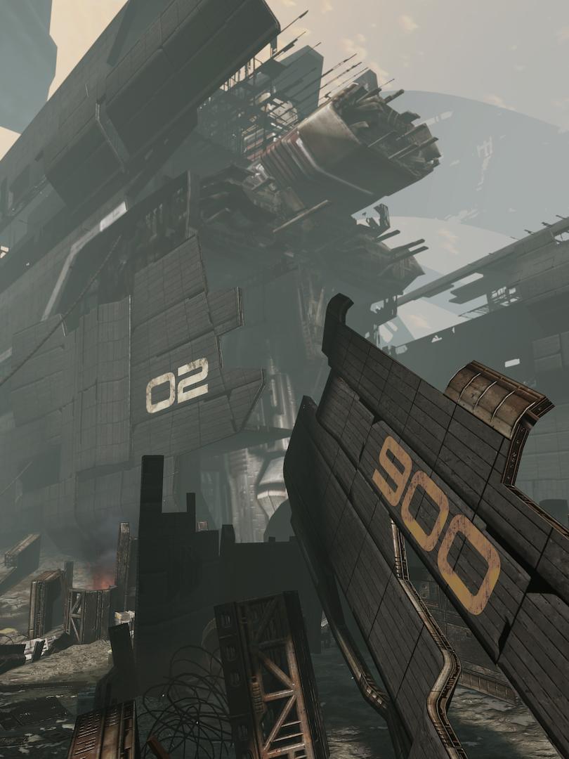 beachbodyalt.png - Mass Effect 2
