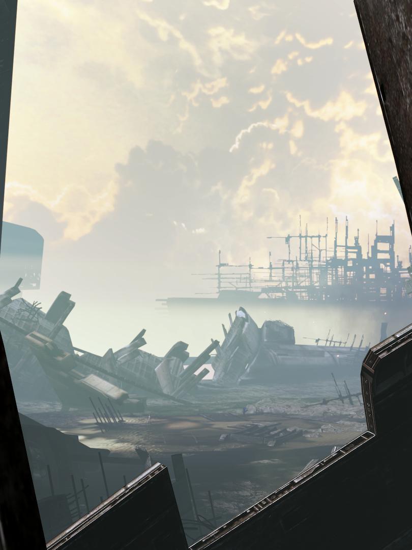 downbytheriveralt.png - Mass Effect 2