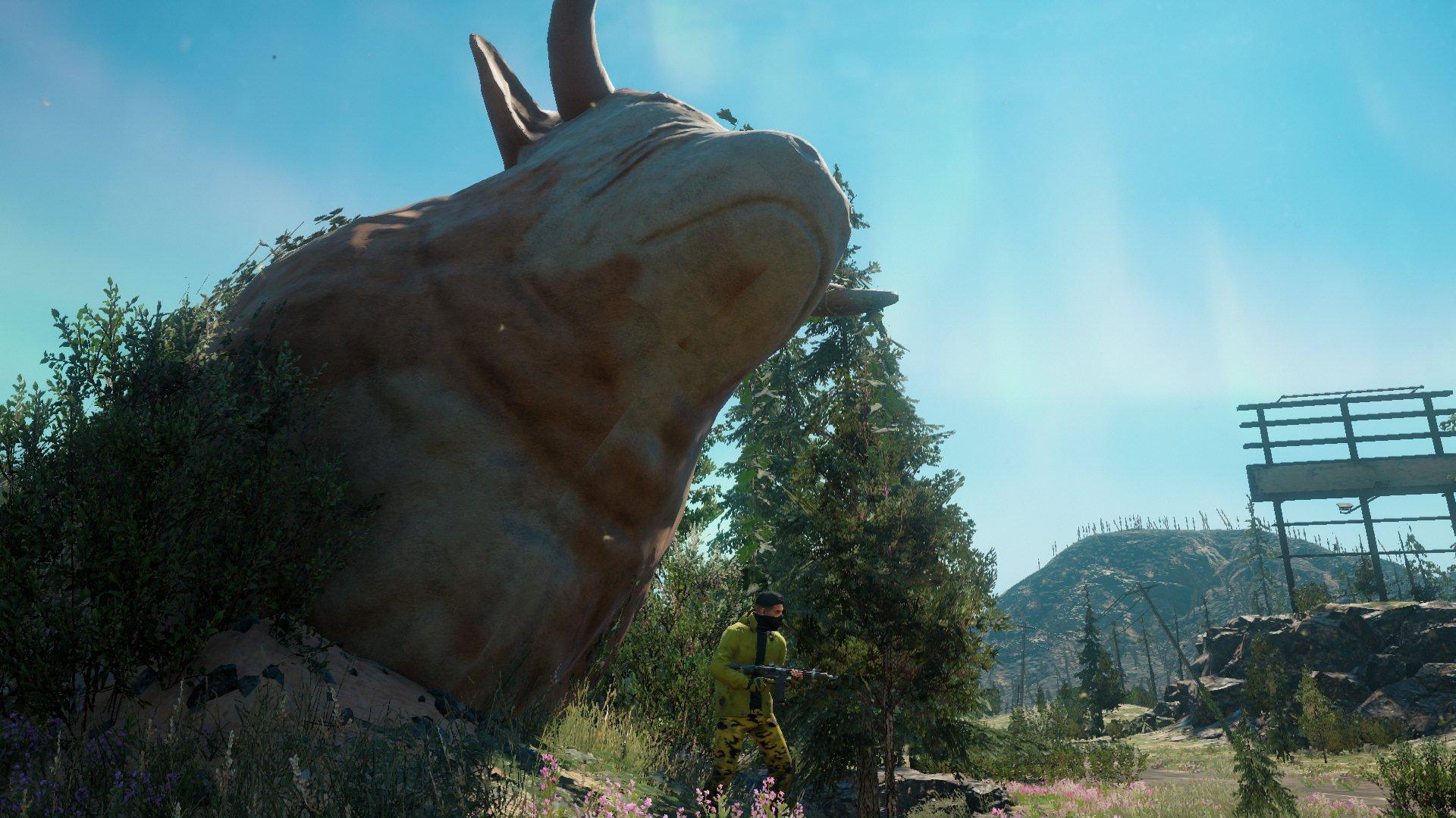 screenshot0000.jpg - Far Cry: New Dawn