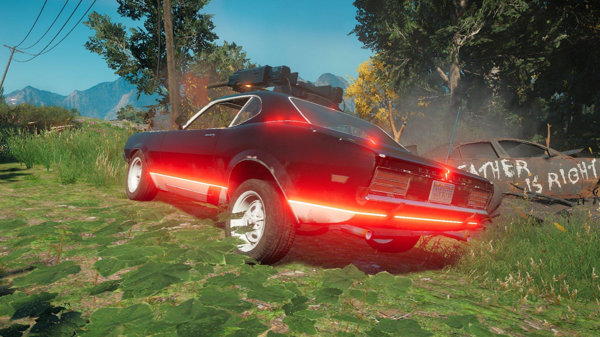 screenshot0001.jpg - Far Cry: New Dawn
