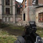 Call of Duty: Modern Warfare (2019) Максимальные настройки графики [4K]