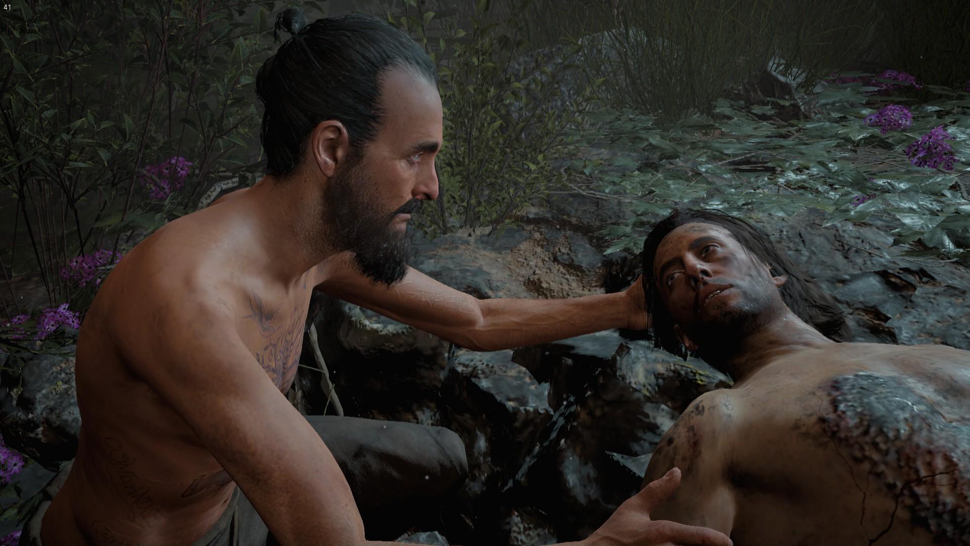 Far Cry® New Dawn2019-9-17-21-53-1.jpg - Far Cry: New Dawn