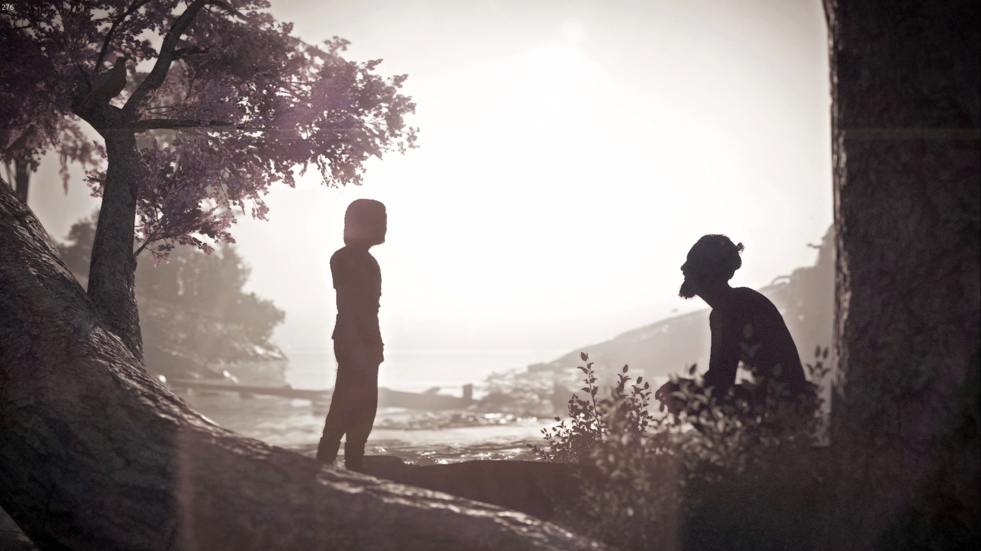 Far Cry® New Dawn2019-9-17-21-54-39.jpg - Far Cry: New Dawn