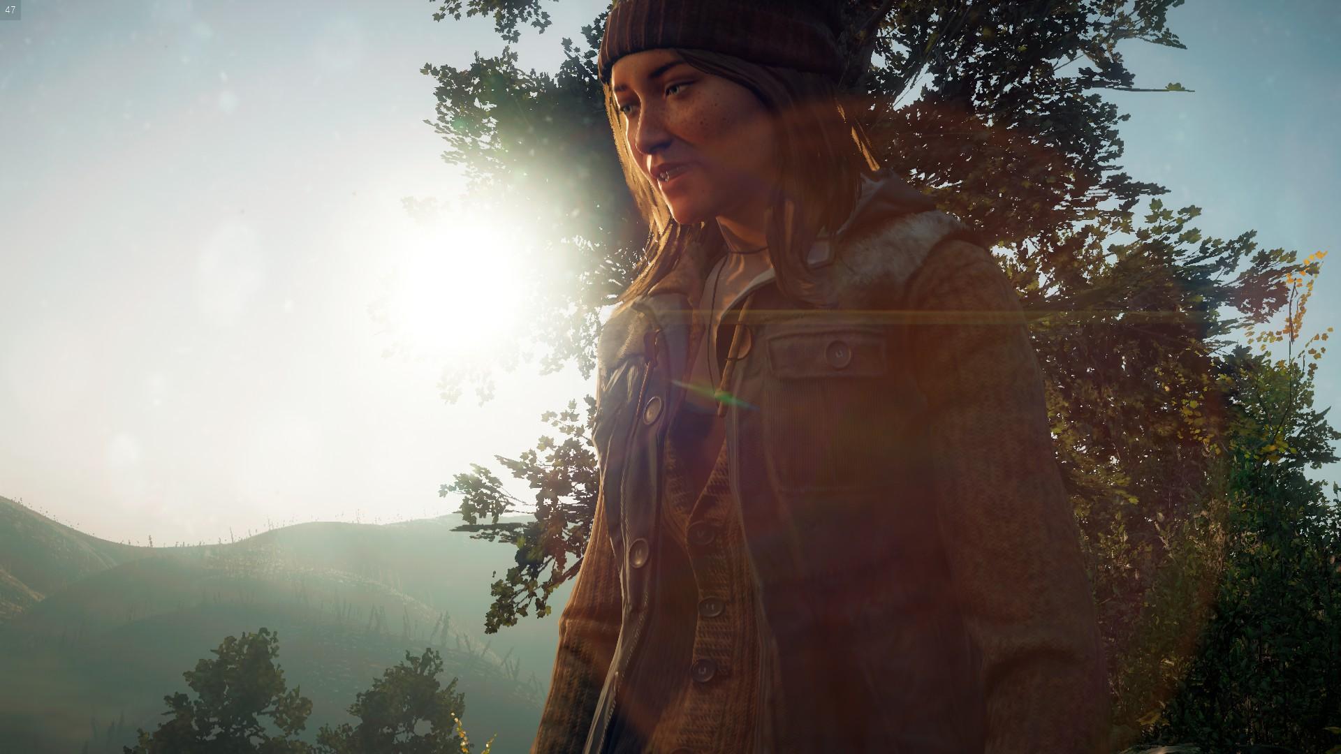Far Cry® New Dawn2019-9-17-21-59-34.jpg - Far Cry: New Dawn