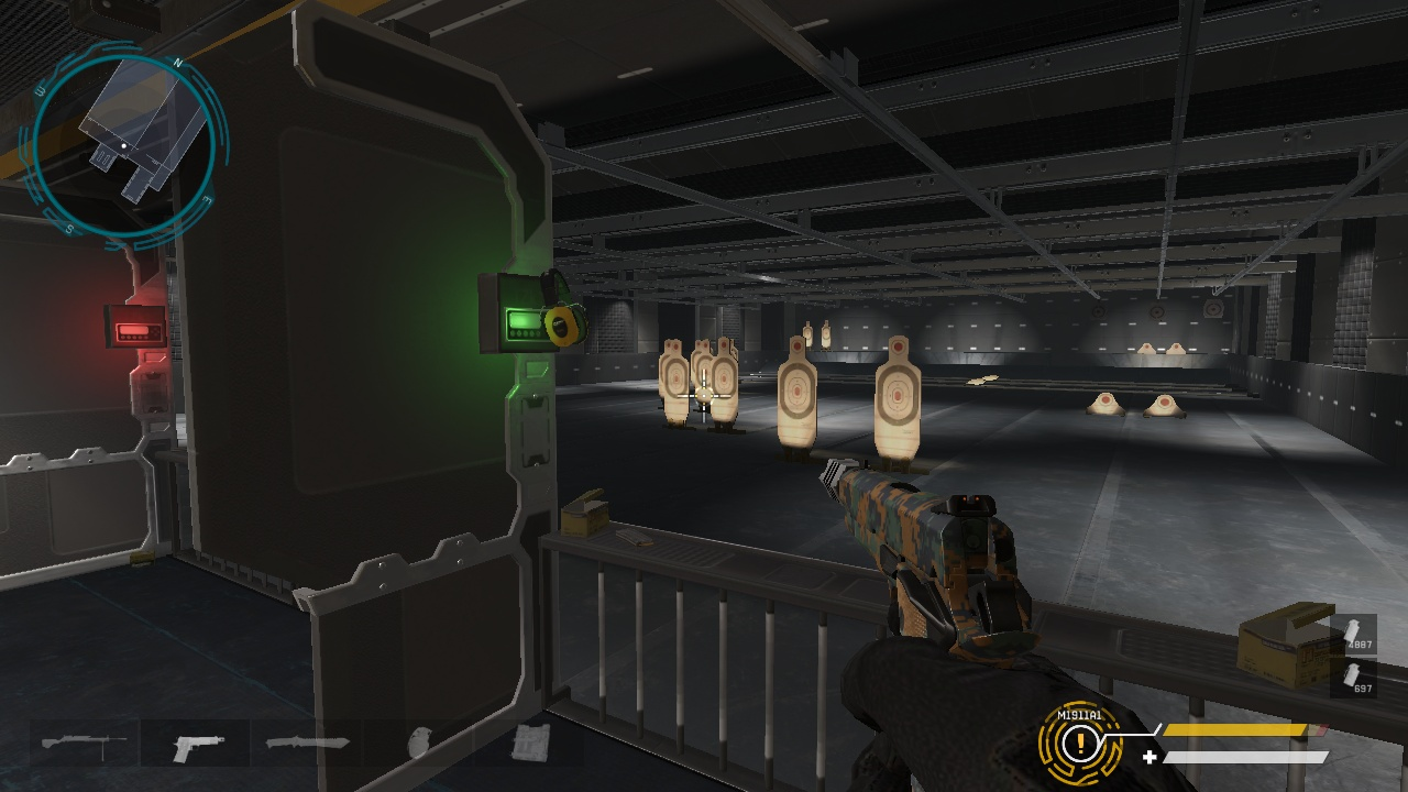 ScreenShot0300.jpg - Warface