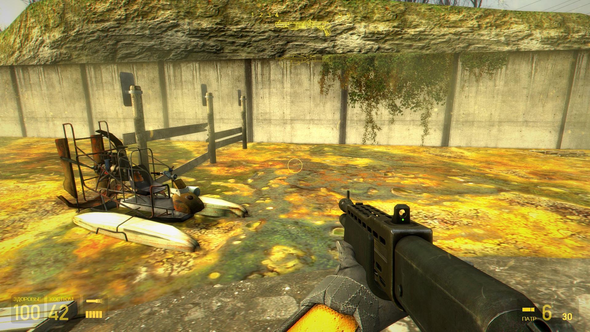 d1_canals_060001.jpg - Half-Life 2