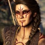 Assassin's Creed: Odyssey Assassin's Creed Odyssey