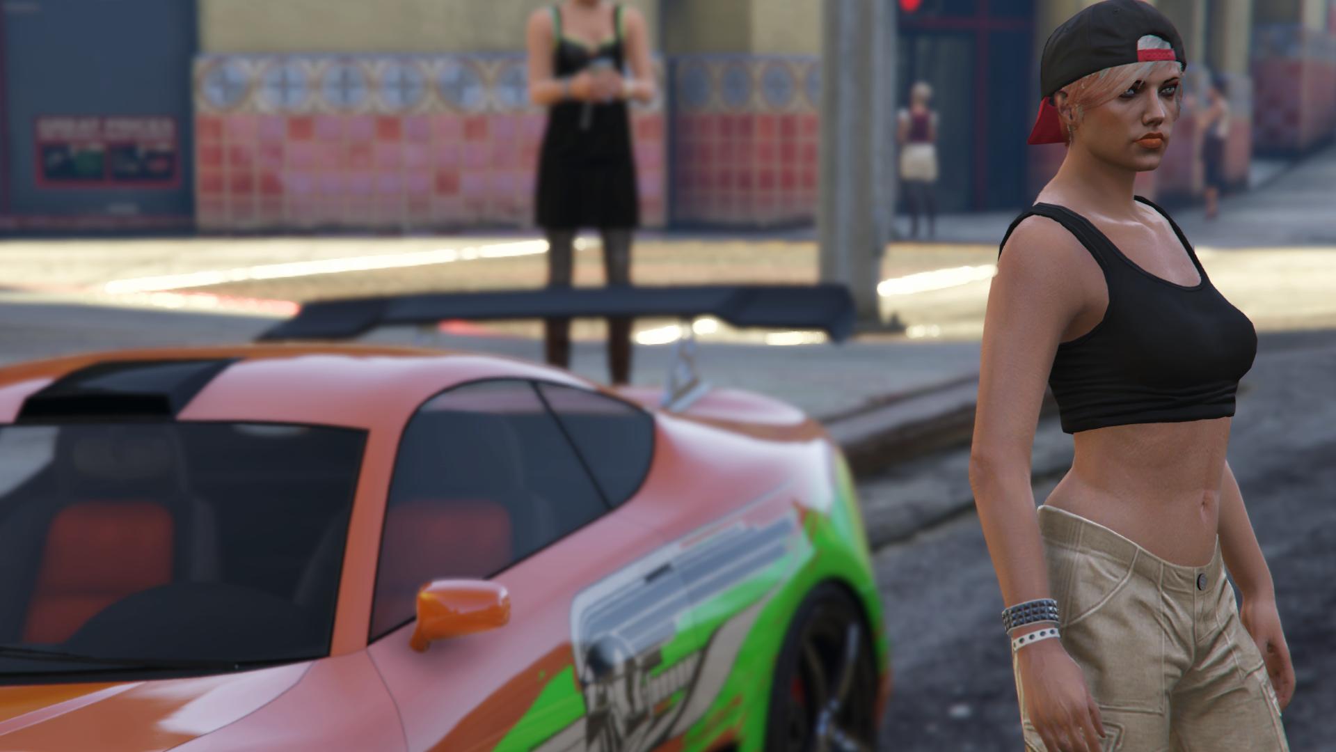 21.09.2019_16-36-05-ejddzc1t.png - Grand Theft Auto 5