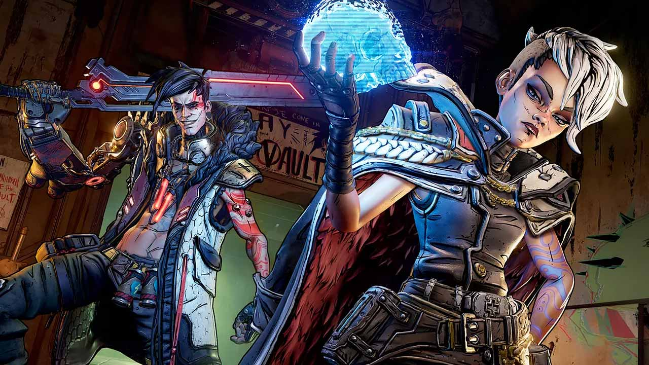 Borderlands-3-Viewers-on-Twitch-hq.jpg - Borderlands 3